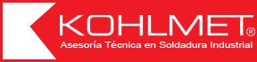 Logo Kohlmet